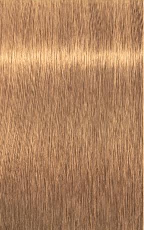 Schwarzkopf Professional Igora Vibrance 9-55 Extra ljusblond guld extra