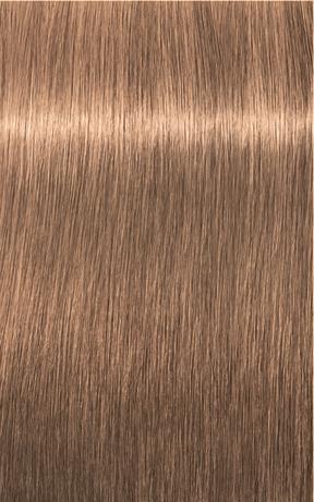 Schwarzkopf Professional Igora Vibrance 9-65 Extra ljusblond choklad guld