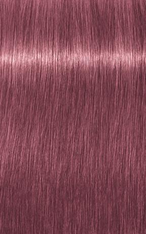 Schwarzkopf Professional Igora Vibrance 9,5-98 Violett röd Toner